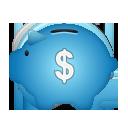 EasyCampus Add-On Sale