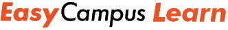 EasyCampus Learn