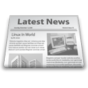 E-learning News